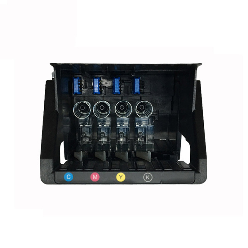 einkshop 953xl Printhead Replacement For HP 953 952 xl