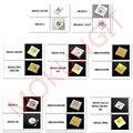 Built-in IC Chip LED WS2812B SK6813 SK9822 SK6812 RGBW WWA SK6812P8 SK6805 2427 SK6812-4020 LATO WS2812B MINI 3535 5050 RGBW