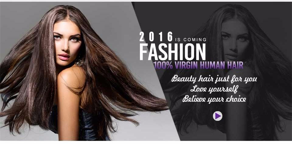 Brazilian Virgin Hair Body Wave 4 Bundles brazilian hair weave bundles 100% Unprocessed Virgin Human Hair Bundles Brazilian  Body Wave Alimice (1)