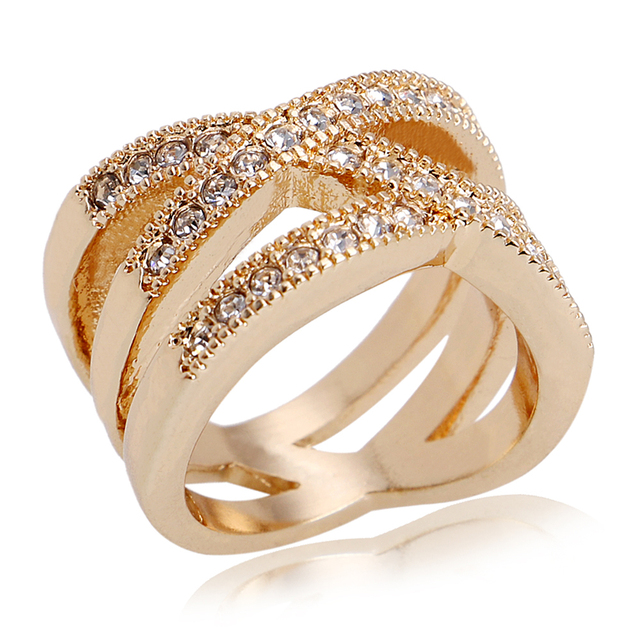 gold wedding rings for women with prices - Wedding Ring Prices