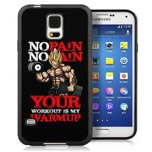 Dragon Ball Z Vegeta Phone Cases For Samsung