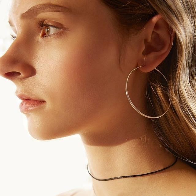 WLP-women-fashion-Earrings-2018-vintage-Bohemia-earring-Brand-Jewelry-Geometric-Alloy-Plating-Simple-hoop-Earrings.jpg_640x640