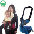 2 in 1 Baby carrier sling baby hipseat carrier infant baby carrier wrap rider backpack infant hip seat with waist stool BD74