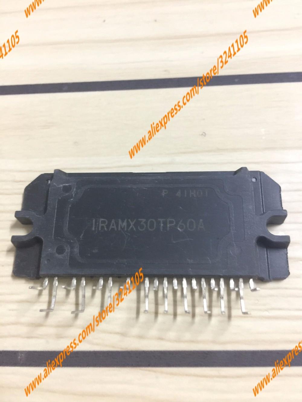 Free Shipping NEW  IRAMX30TP60A  MODULE