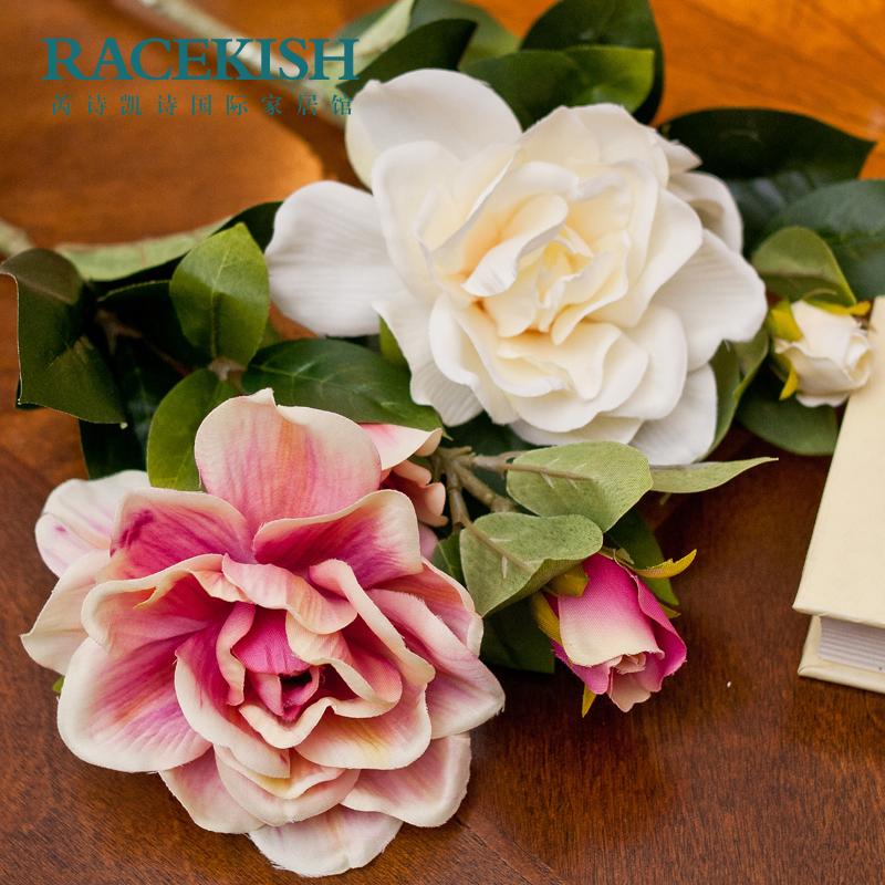 rosas no jardim poema : rosas no jardim poema:Rui Shikai poema Europeu Jardim peônia flor simulação flores de