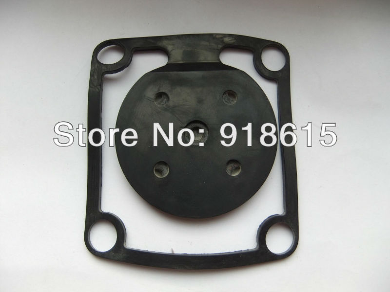 KDP30 3 inch Flap Valve,diesel water pump spare parts,accessories,fit for brand kipor ,kama,etc.