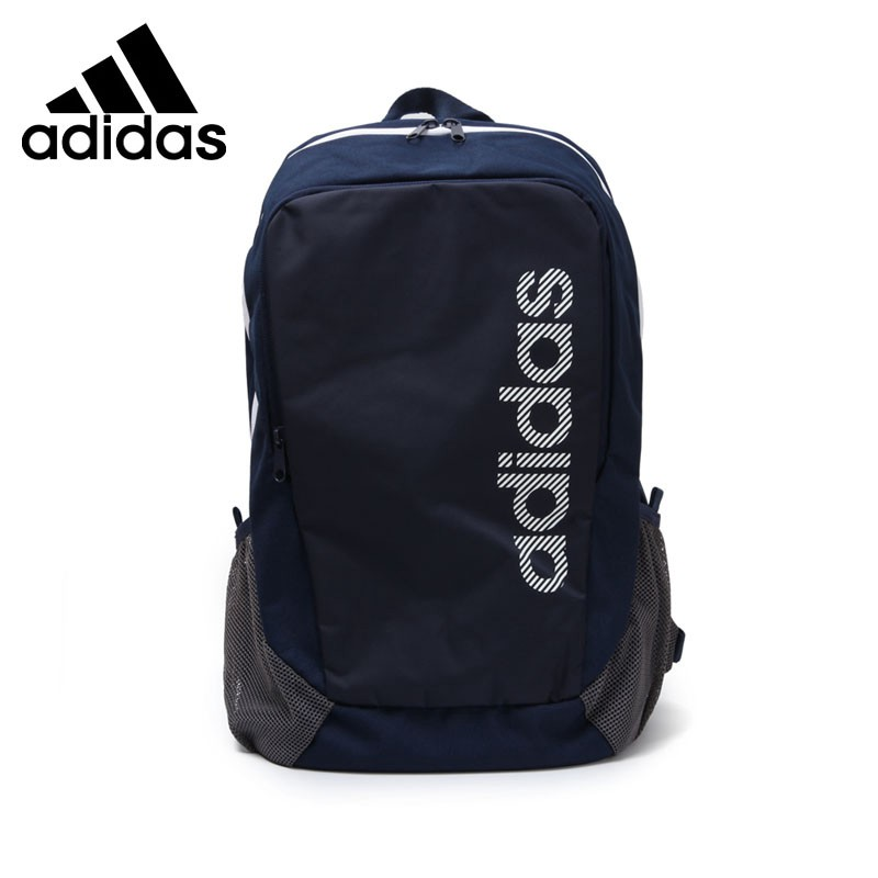 Original New Arrival 2017 Adidas NEO Label NEOPARK MIX Unisex Backpacks Sports Bags stolen info original mix