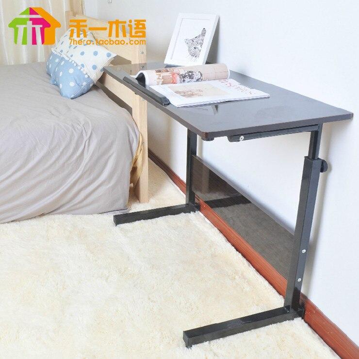 Bedside Computer Desk