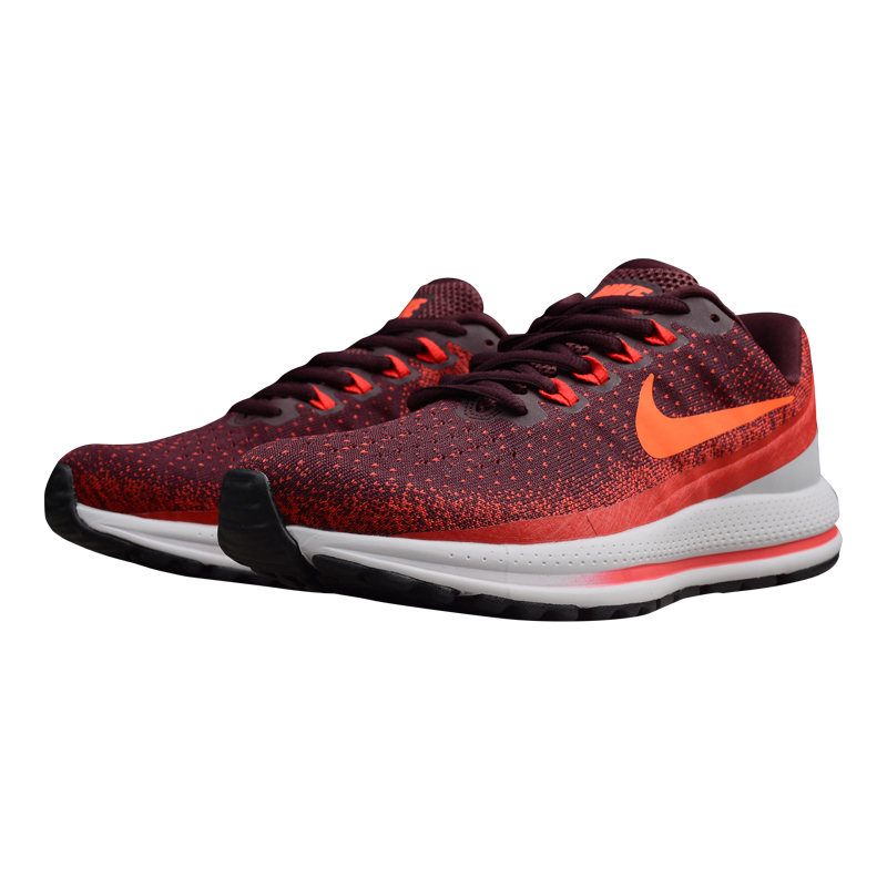 c97557cc7dd40 Original NIKE AIR ZOOM VOMERO 13 Men s Running Shoes