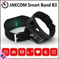 Jakcom B3 Accesorios Banda Inteligente Nuevo Producto De Electrónica Inteligente como para xiaomi pulsera para samsung gear fit2 para garmin 220