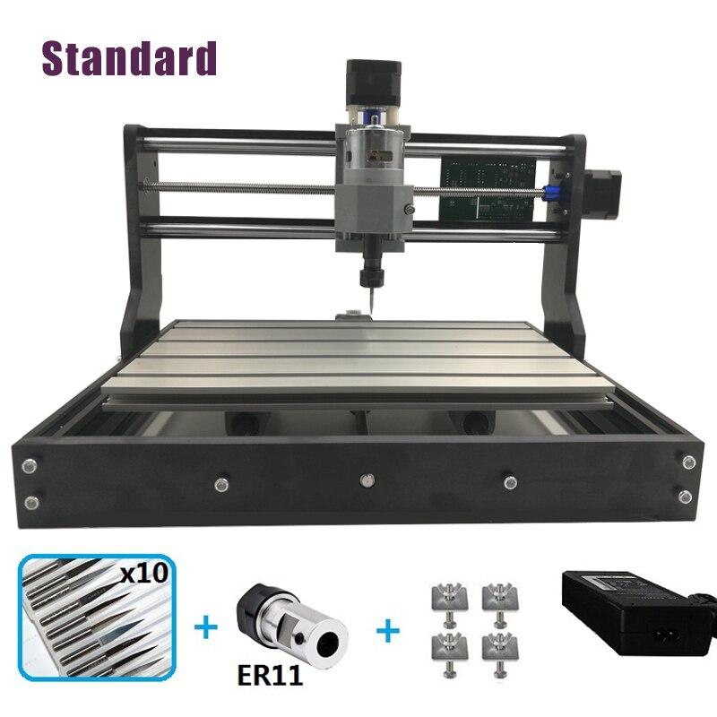 laser engraver (3)