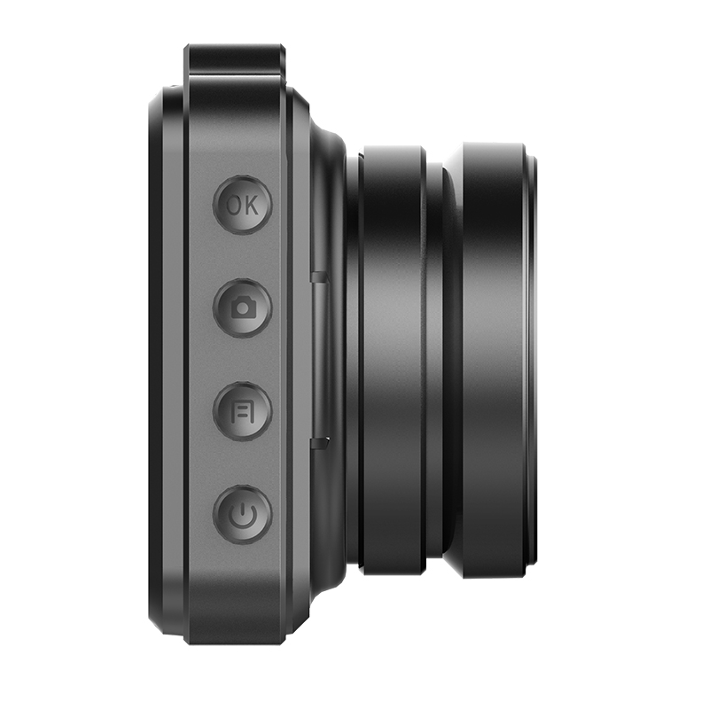 Image 4 - 1080P dash камера OnReal Q10 3,0 дюймов ips экран 1080P 30FPS 200 мАч батарея автомобильный видеорегистратор мини Автомобильная камера 1080P Автомобильный видеорегистратор-in Видеорегистратор from Автомобили и мотоциклы