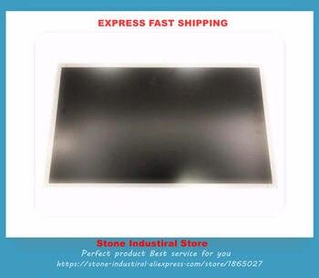 Original 17 Inches LCD SCREEN LTM170EU-L25 LTM170EU-L35 Warranty For 1 Year