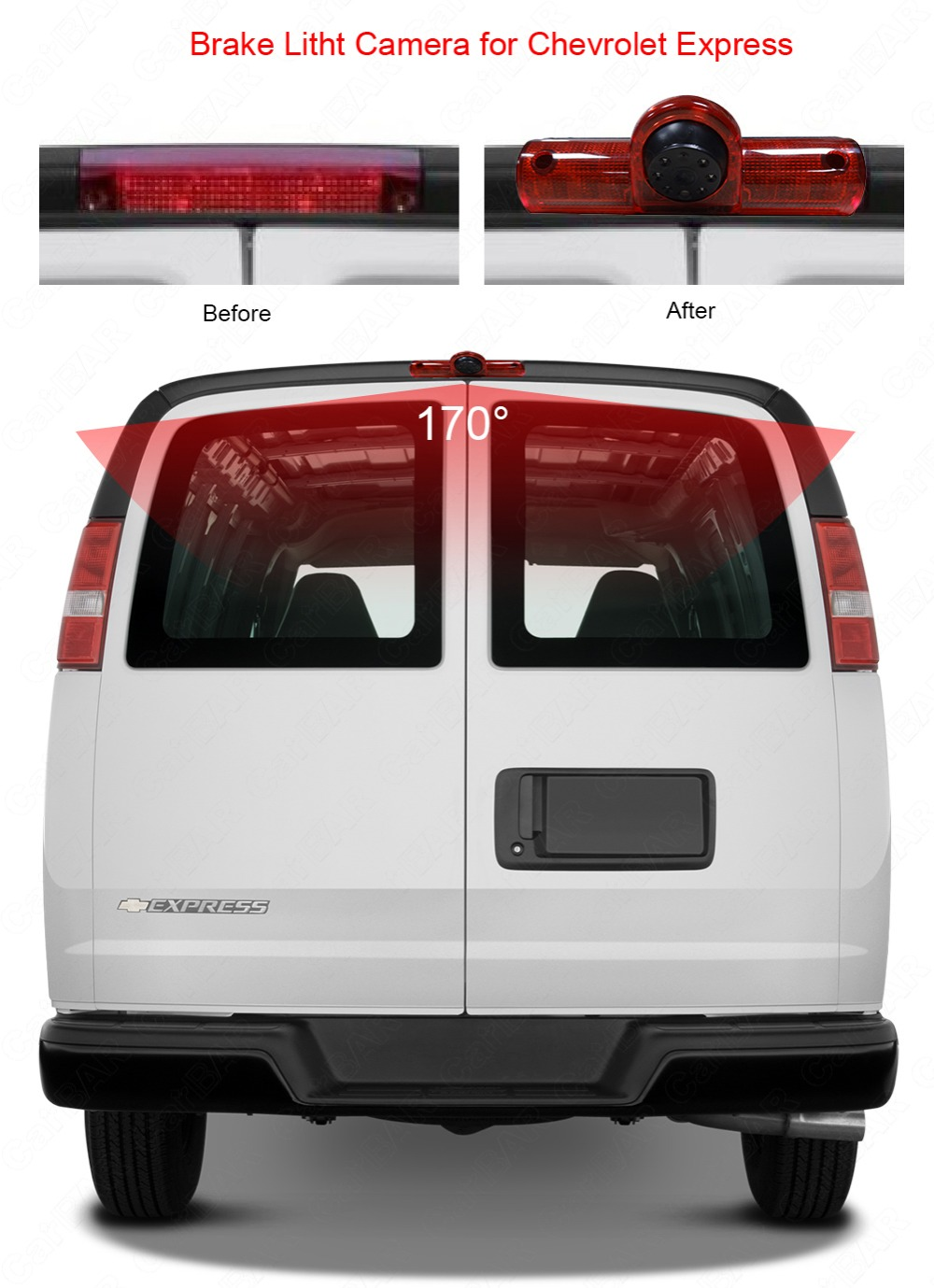 details full express van view ab cargo image automobiles chevrolet side summit used size right in white calgary photo