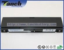 Laptop batteries for FUJITSU LifeBook T2010 Tablet PC FBP186 AP FMV-BIBLO LOOX T70U,T50U/V,T50U,FMVNBP157,10.8V,6 cell