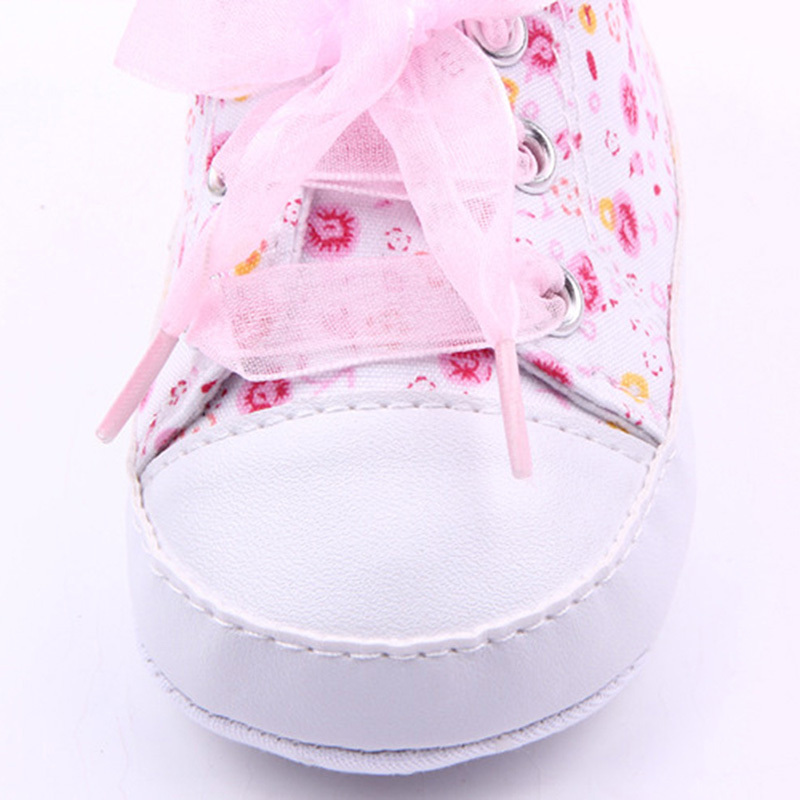 Baby-Shoes-Girls-Cotton-Floral-Infant-Soft-Sole-Baby-First-Walker-Toddler-Shoes-5
