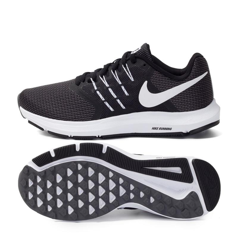 Original New Arrival NIKE RUN SWIFT Women's Running Shoes Sneakers