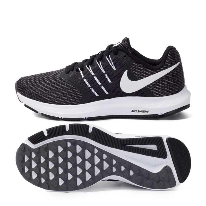 sports shoes 33300 74e5c Original New Arrival NIKE RUN SWIFT Women's Running Shoes ...
