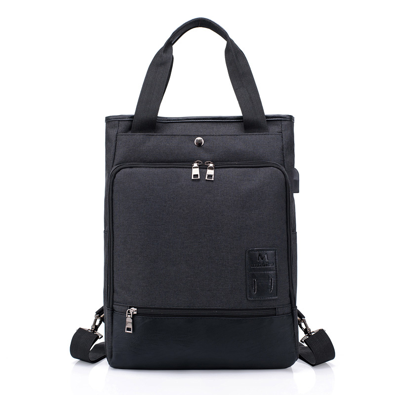 New Usb Charging Backpacks Anti- Theft Laptop Backpack For Women Men Fchool Backpack Bag For Boy Girls Male Travel Mochila