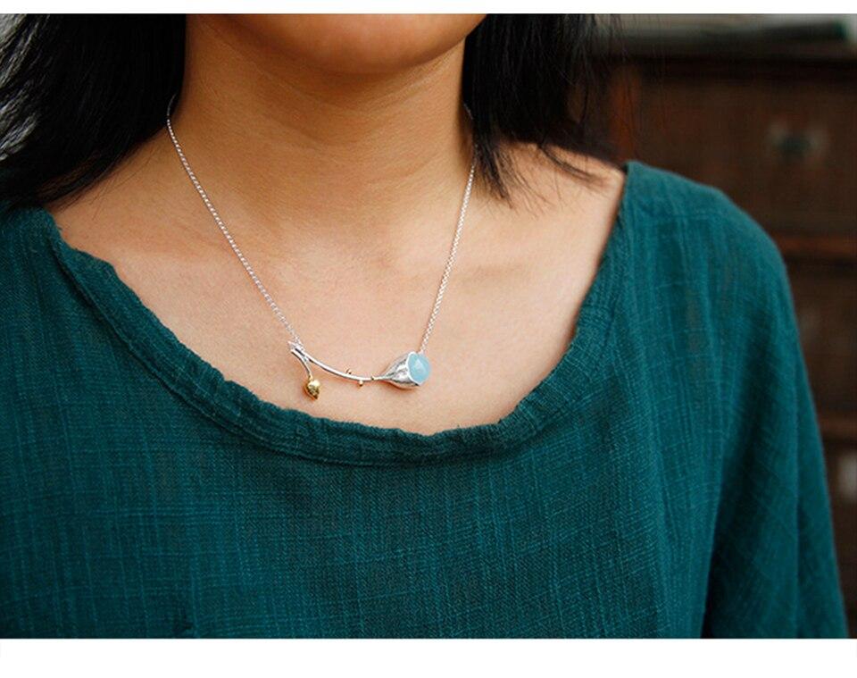 LFJF0051-Elegant-Lotus-Buds-Necklace_14