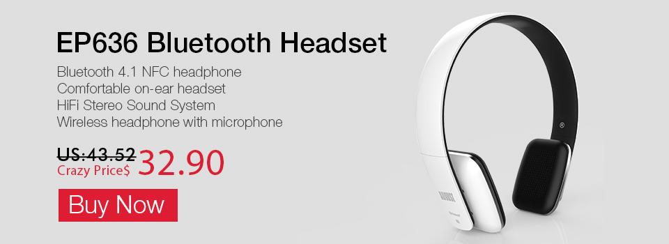 wireless-stereo-headphones