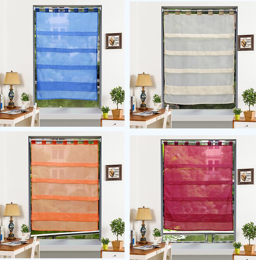 curtains (9)