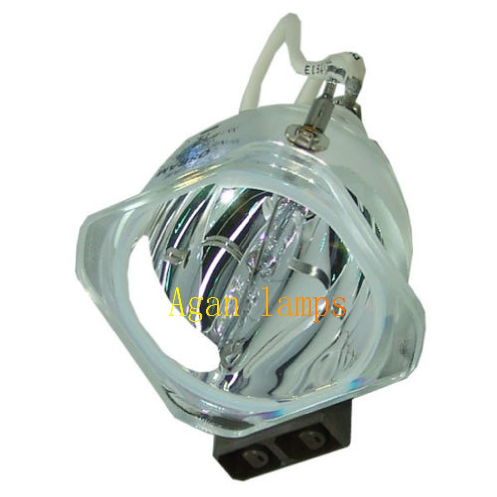 High quality Replacement Projector Lamp TOSHIBA TLPLB1 Lamp For TDP B1,TDP P3,TDP B3 Projector tlplb1 original projector lamp with housing for toshiba tdp b1 tdp b3 tdp p3
