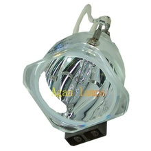 High quality Replacement Projector Lamp TOSHIBA TLPLB1 Lamp For TDP B1,TDP P3,TDP B3 Projector
