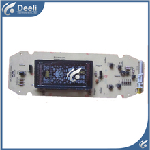 good working for air conditioning Control panel receiving plate GAL0411GK-22CPH 22CPH 95% new