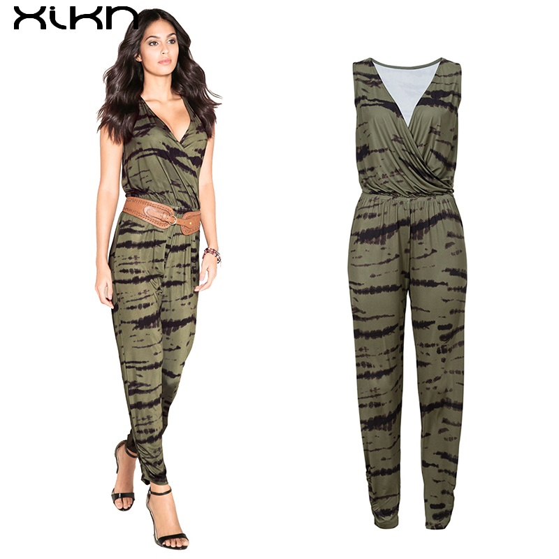 XIKN ผู้หญิงสบาย ๆ - เสื้อผ้าผู้หญิง