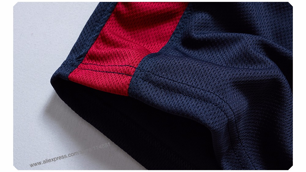 New Fashion Men\'s Casual Pants Leisure Men\'s Trousers Summer Homewear Long Pants for Men SXC059 (5)