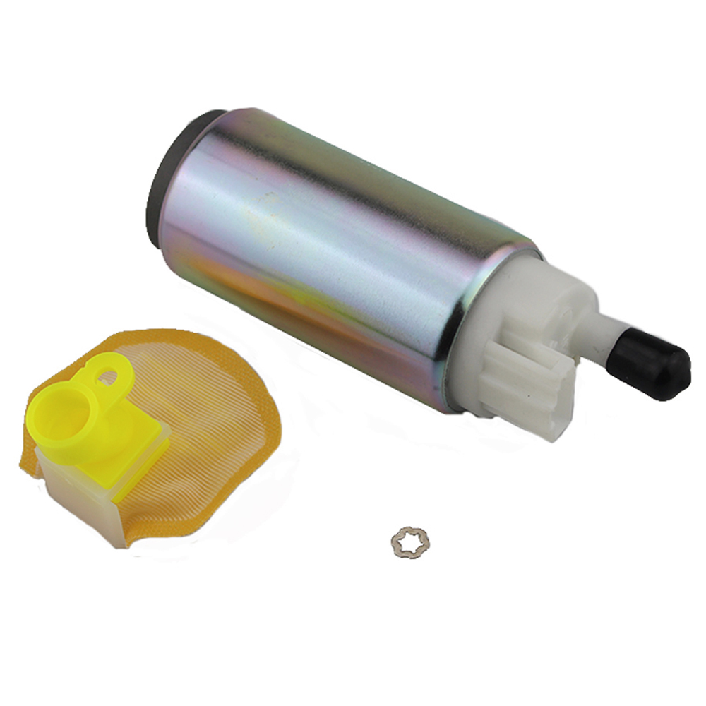 Motorcycle Fuel Pump For Honda CBR1000RR CBR 1000 RR 2004 2005 2006 2007 Replace OEM# 16700-MEL-013