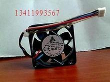 Good Quality Delta Cooling fan AFB0512HHB-12V 0.2A Ball three- band detection Cooling Fan(China)