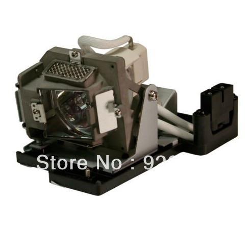Replacement projector Bare bulb/Lamp BL-FP180C/ DE.5811100256.S For DS611/DX612/ES520/ES530 / EX530 / TS725 / TX735
