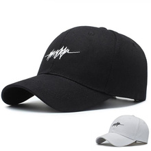 New Arrival Visors For Men Embroidery Letters adult unisex casual fast drying Baseball Caps Snapback Hats