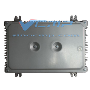 Image 5 - 9226752 Escavatore Controller Pannello di Controllo Computer di Bordo CPU per Hitachi ZX230 1 ZX240 1 ZX250 1