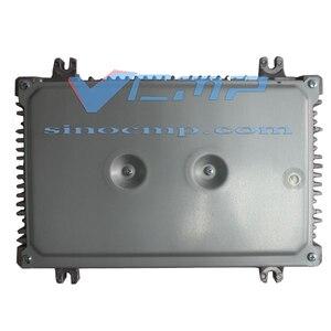Image 5 - 9226752 Máy Xúc Điều Khiển Bảng Điều Khiển Máy Tính Bảng CPU cho Hitachi ZX230 1 ZX240 1 ZX250 1
