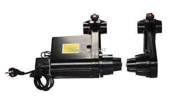 Auto Take up Reel System for Mimaki JV3 printer