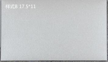 175x11cm 500pcs personalized logo custom pearls paper invitation 175x11cm 500pcs personalized logo custom pearls paper invitation letter envelope photo packaging box invitation letter box in gift bags wrapping supplies stopboris Choice Image