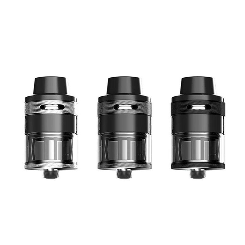 Aspire Revvo Tank 2.0/3.6ml Capacity Fit for Aspire Speeder Revvo Kit Aspire Skystar Revvo Kit Electronic Cigarette Atomizer цена