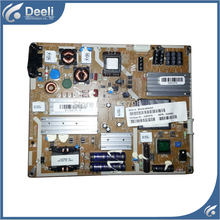 95% new good working BN44-00424A PD55A1_BHS Power Supply Board for UN55D6000SF HDTV