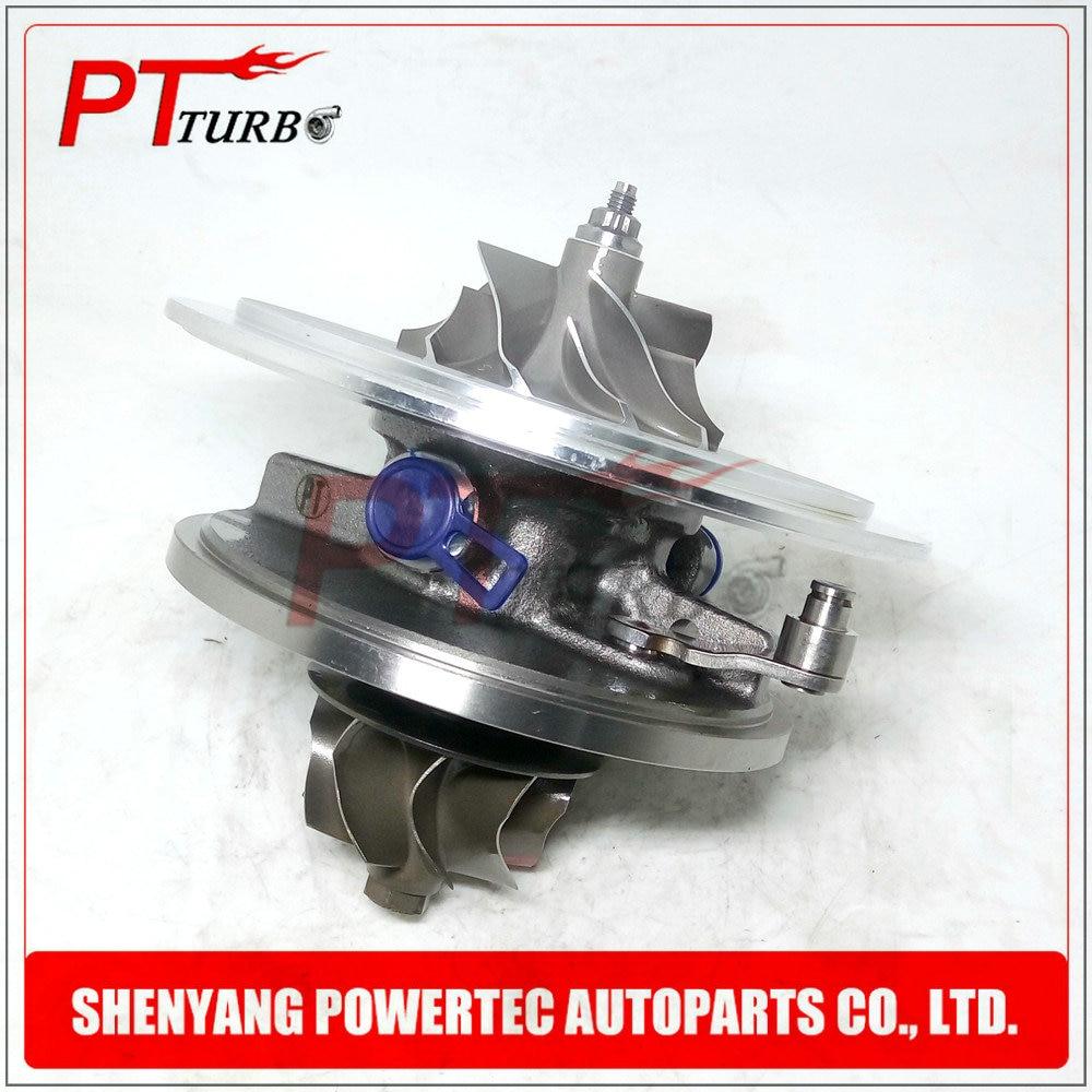 For BMW 530D / X5 3.0D E53 E60 E61 M57N 160Kw - 218HP 742730-5018S turbine replacement 742730 cartridge 7790306E turbo core chraFor BMW 530D / X5 3.0D E53 E60 E61 M57N 160Kw - 218HP 742730-5018S turbine replacement 742730 cartridge 7790306E turbo core chra