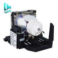 Alto brilho PK-L2312U NSHA 230 W lâmpada do projetor Original para DLA-RS46 DLA-RS46U DLA-RS4810 DLA-RS4810U garantia 180 dias