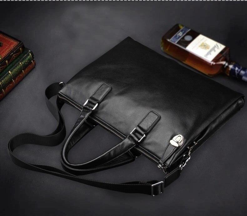 business briefcase black (11)