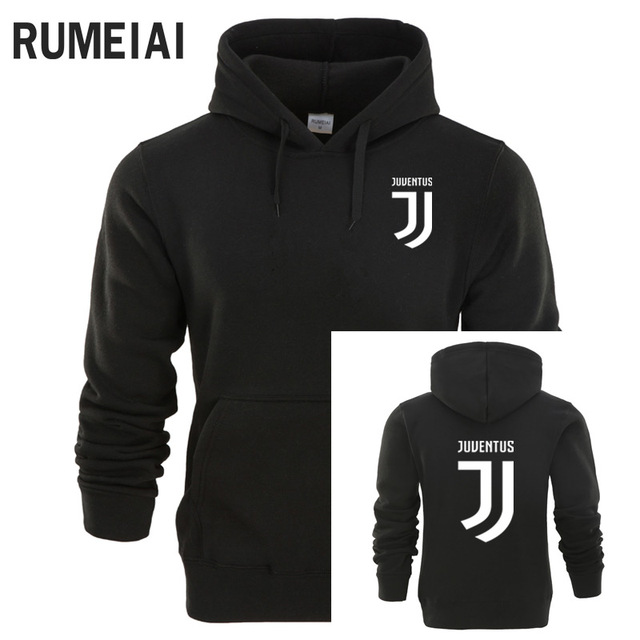 sudadera Juventus deportivas