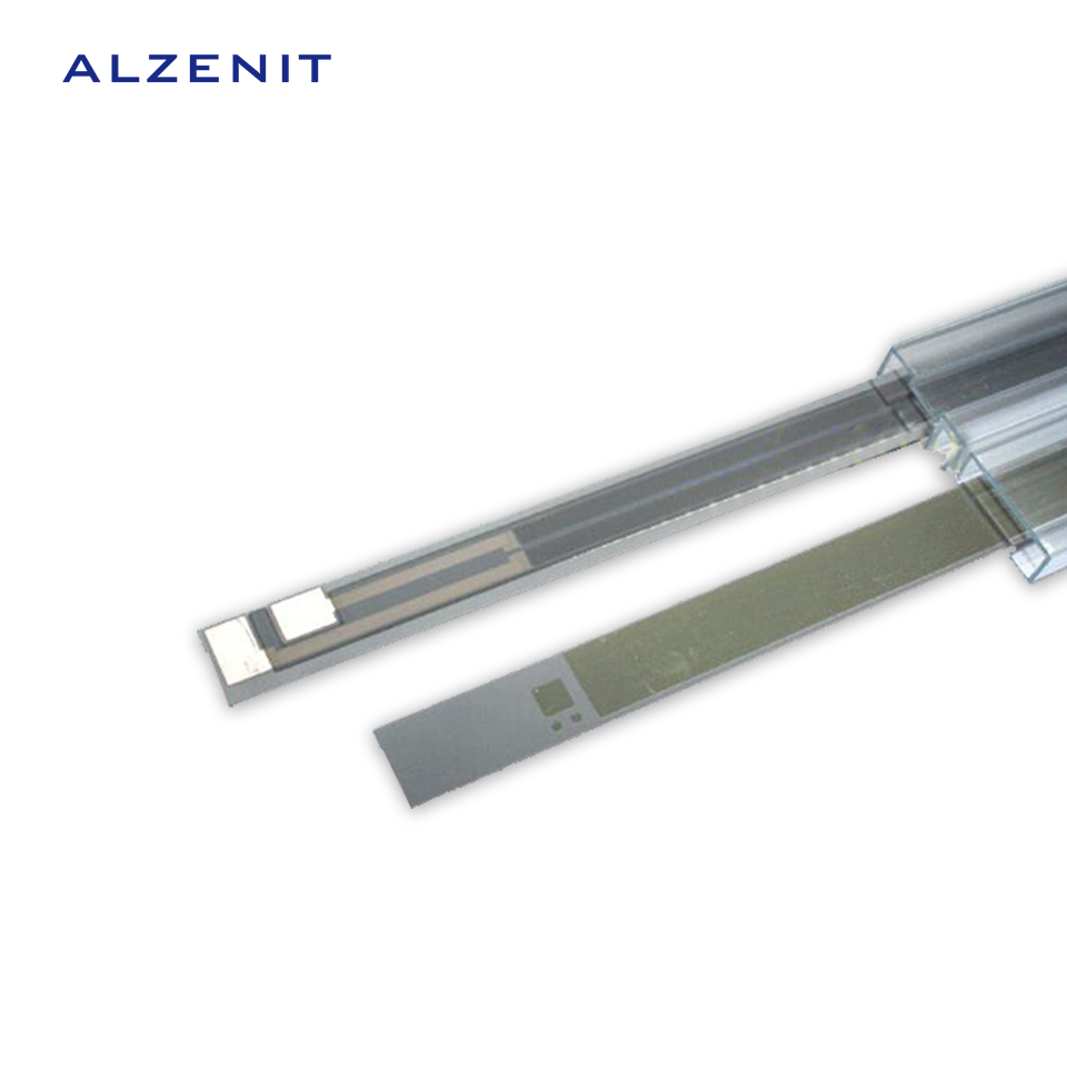 GZLSPART For Canon IR 2535 2545 IR2535 IR2545 OEM New Heating Element 220V Printer Supplies On Sale 2pcs alzenit oem new for canon ir 2002 2202 drum cleaning blade printer parts