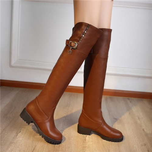 Compare Prices on Cuban Boots- Online Shopping/Buy Low Price Cuban