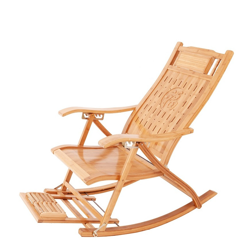Cool Online Get Cheap Modern Rocking Chair Alibaba Group With Rocker Chair