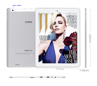 4.4 9.7 teclast p10hd android quad core wifi rom 16 gb tablet pc retina 10 poin