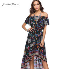 80b4841b312e9 Flowing Chiffon Dress Promotion-Shop for Promotional Flowing Chiffon ...